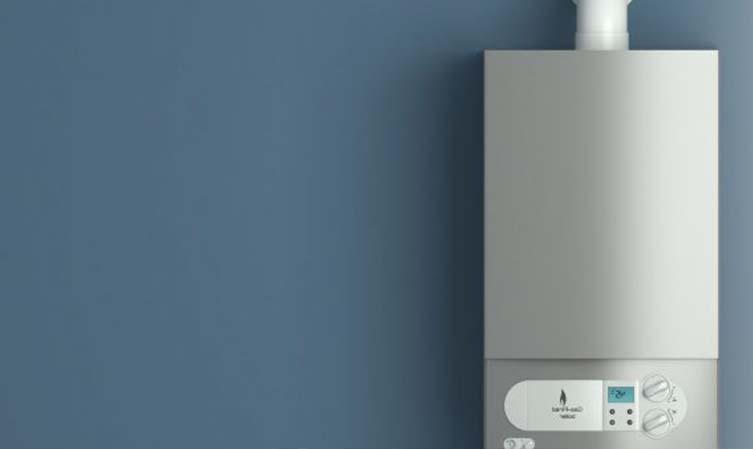 Pulizia caldaie e Controllo Fumi Paderno Dugnano